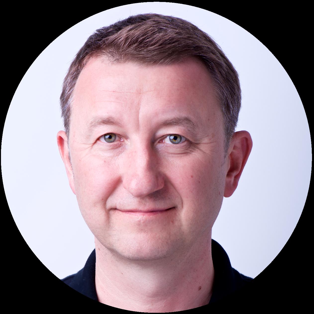 Bartosz Troczyński portret 035